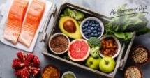 Italian cuisine and Mediterranean diet promoted in Hanoi this April