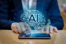 china is overtaking us in artificial intelligence researchers