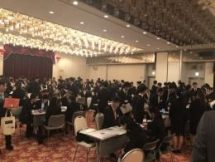 7th event connecting vietnamese students with japanese enterprises