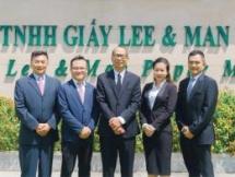 hongkong entrepreneur regards vietnam as his second homeland
