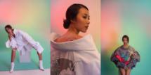 vietnamese hip hop queen shines in vogue japan asian documentary