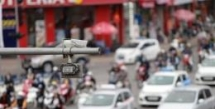traffic cameras installed nationwide by 2022