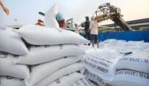 vietnam egypt eye usd 1 billion in bilateral trade turnover