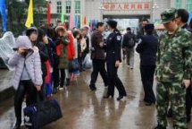 2 vietnamese women rescued from chinese abductors