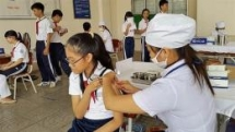 students to be fully vaccinated in the coming school year