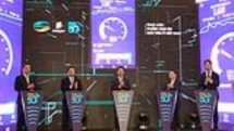 national strategy draft vietnam targets to expand 5g coverage nationwide by 2030