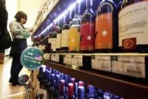 condoms wine pianos targets of chinas us tariff hike
