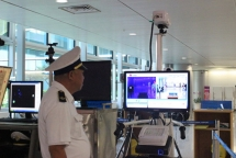 Health sector on duty around the clock for MERS-CoV prevention