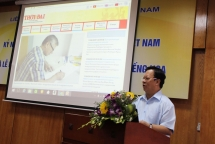 introduction of the vietnam times
