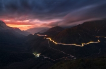sapa fansipan on top 10 southeast asian hikes that should be on your bucket list