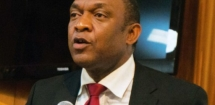Haitian Senate President to visit to Vietnam from this weekend