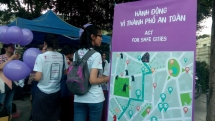 s city app making vietnam safer for women and girls
