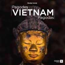 french photographer issues book about vietnams pagodas