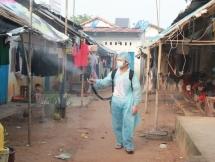 health ministry urged enhanced zika dengue fever prevention