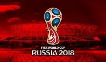 VTV finally wins World Cup 2018 broadcast right
