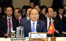 vietnam ready to contribute to clmv cooperation pm