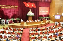 national conference on anti corruption opens today