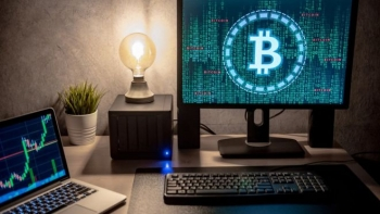 Ministry proposes tougher bitcoin regulations