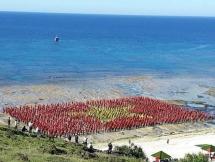 vietnams geo park a candidate dossier for unesco recognition