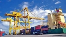 more supply chains to shift to asean especially vietnam hsbc officials