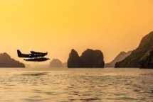 lonely planets tips to plan your cruise trip to ha long bay