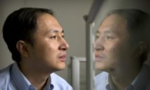 china gene twins mutation may reduce life expectancy study