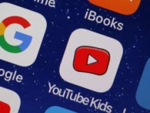 children cant live stream youtube videos unless accompanied by an adult