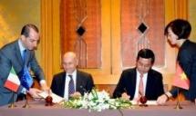 vietnam italy strengthen education cooperation