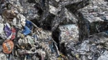 canada has no plans to take back plastic waste in malaysia