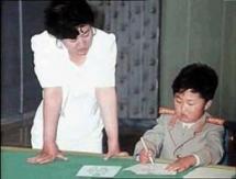 american journalist reveals fresh details about kim jong uns childhood