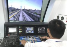 600 vietnamese staff trained for hanois metro line opening