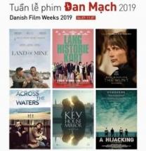 danish film week backs in hue and da nang
