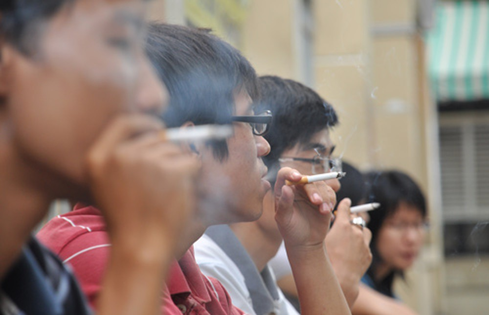 Plan International Vietnam to improve health, well-being of young people