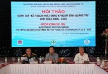 zero vnd charity combination in the heart of hanoi