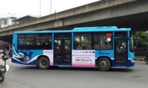 developing safe friendly and sustainable supublic transportation system in vietnams urban