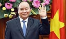 pm phuc to share vietnams vision for global economy at g20 summit
