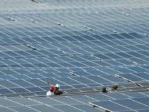 vietnam has abundant potential for renewable energy development
