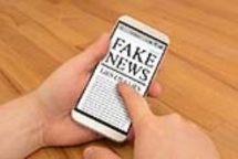 spreaders of fake news on social networks fined 10 20 million vnd