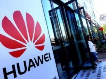 huaweis 5g business as usual despite sanctions