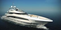 Da Nang to be Clipper yacht race destination