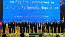 vietnam to benefit from rcep market region