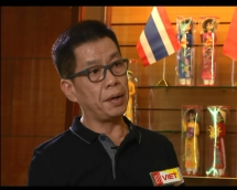 overseas vietnamese strongly oppose chinas infringements of sovereignty over south china sea