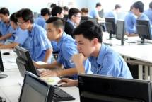 human resources training needs improvement