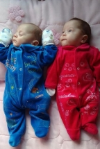 brain dead mother gives birth to twins after being kept on life support for 123 days