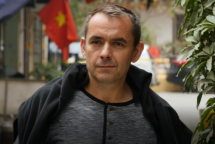 documentary about hanoi special gift from former french ambassador