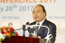 ben tre urged to promote its dynamism