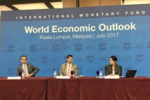 imf vietnams dynamic economy continues to do well