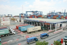 Vietnam's exports still going strong despite US protectionism