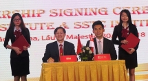 Vietnam, Singapore expand cooperation on education