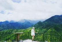 vietnams sapa among cool weather holiday destinations for singaporeans